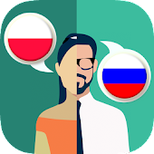 Polish-Russian Translator
