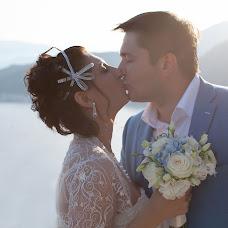 Wedding photographer Danil Alda (detto-fatto). Photo of 11.07.2013