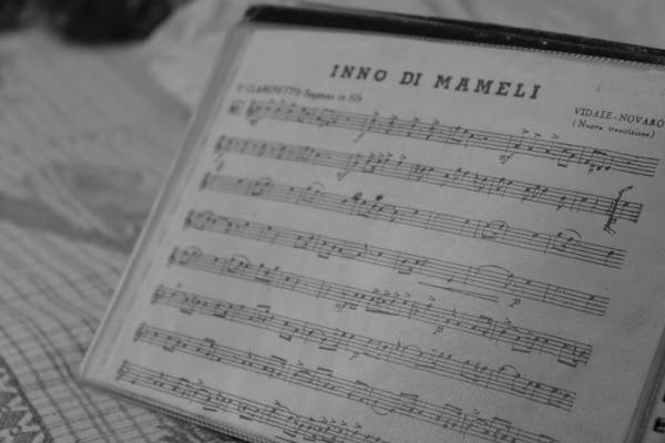Carta......Canta! di Claudio82