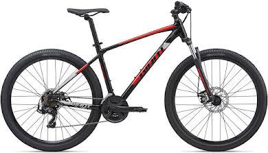 Giant ATX 3 Disc Sport Mountain Bike (TW) alternate image 0
