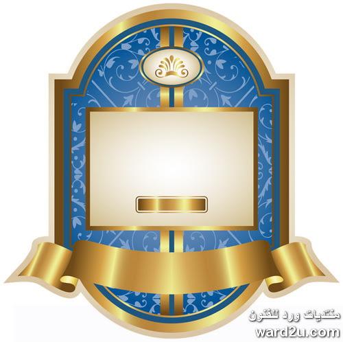 شعارات و اوسمه سكرابز عالية الدقة