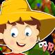 VR Cliffy Farm Run Dash Download on Windows
