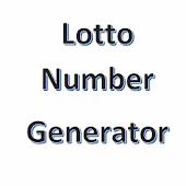 Lotto Zahlen Generator