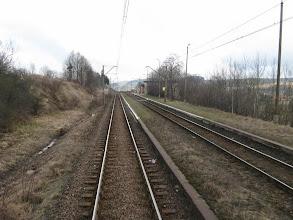 Photo: Witków Śląski