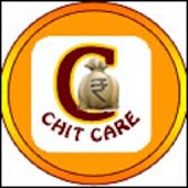 Chit Care Demo Member Module