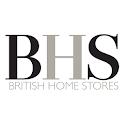 BHS.CO.UK icon