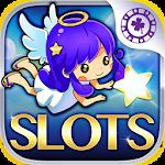 Slots Heaven: FREE Slot Games!