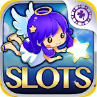 Win 1,000,000 FREE Slot Games! icon