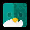 Robird for Twitter (Reborn) icon