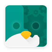 Robird for Twitter (Reborn)