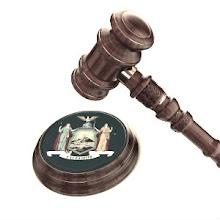 Photo: Ayuda Me Legal 1778 Hempstead Turnpike #1c East Meadow, NY 11554 516-252-3329