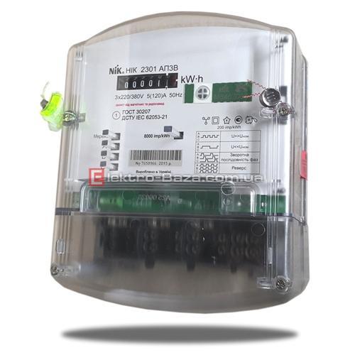 https://elektro-baza.com.ua/image/cache/data/nik/2301ap3v-500x500.jpg