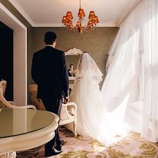 Wedding photographer Maksim Serdyukov (MaxSerdukov). Photo of 02.03.2016