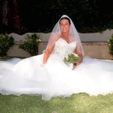 Wedding photographer Steve Lewis (SteveLewis). Photo of 02.09.2017