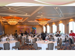 Photo: The Mission Bay Room