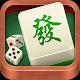 Mahjong Puzzle:Matching Tiles
