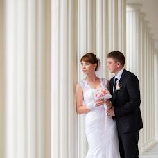 Wedding photographer Roman Shepet (Shepet). Photo of 11.09.2014