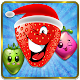 Download Fresh Fruits For PC Windows and Mac
