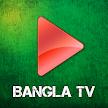 BANGLA TV LIVE APK