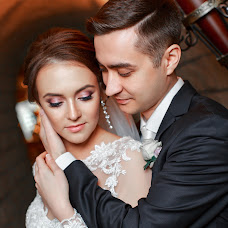 Wedding photographer Stanislav Pershin (StPershin). Photo of 23.04.2017