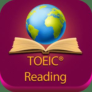 Luyện Đọc