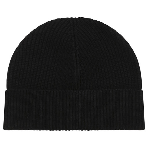 Thumbnail images of DSQUARED2 Knit Icon Hat