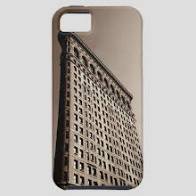 Photo: I made a post over at my site about my collection of cool iPhone 5 cases featuring my own brand of New York City photography:  http://nythroughthelens.com/post/31745677849/10-cool-iphone-5-cases-featuring-new-york-city  Enjoy! (the post above has quite a few photos of the designs and relevant links)      Tags: #photography   #iphone5   #iphone   #iphone5cases   #newyorkcity   #nyc   #newyorkcityphotography   #nyciphone5cases   #cooliphone5cases   #manhattan