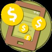 Tap Cash Instant - Make Money