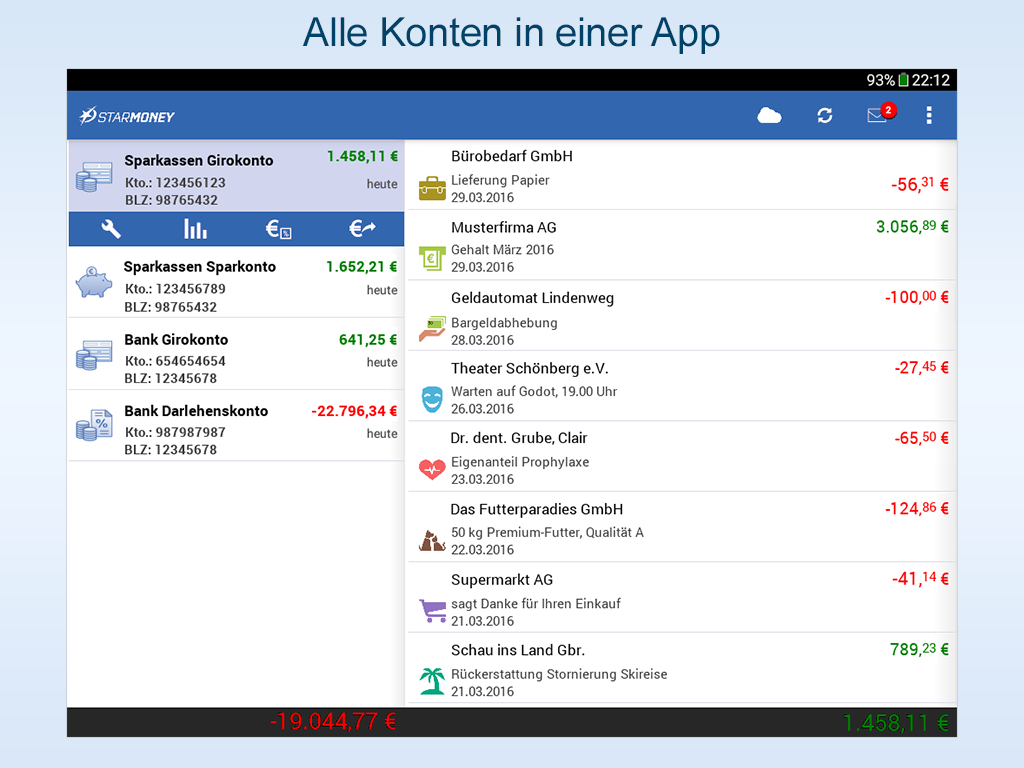 spiele tablet android kostenlos