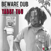 Beware Dub (An Expanded Version Of The Classic Album)