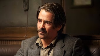 True Detective: Season 2 Trailer