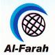 Download Al Farah Best Haj Umrah Group Kurnool for PC