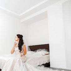 Wedding photographer Svetlana Alekseeva (shadows). Photo of 24.09.2017