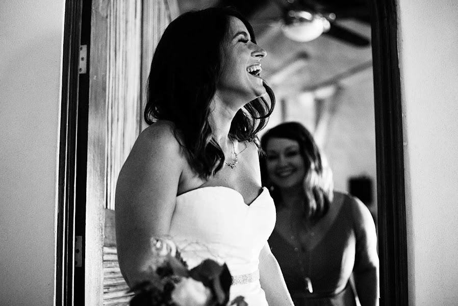 Wedding photographer Jorge Mercado (jorgemercado). Photo of 09.05.2016