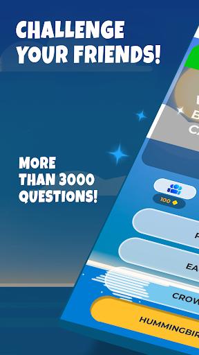 Quiz - Offline Games 1.0.11 screenshots 1