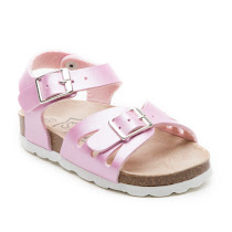 Step2wo Sally - Buckle Sandal SANDAL