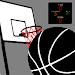 Infinite Basketball Free icon