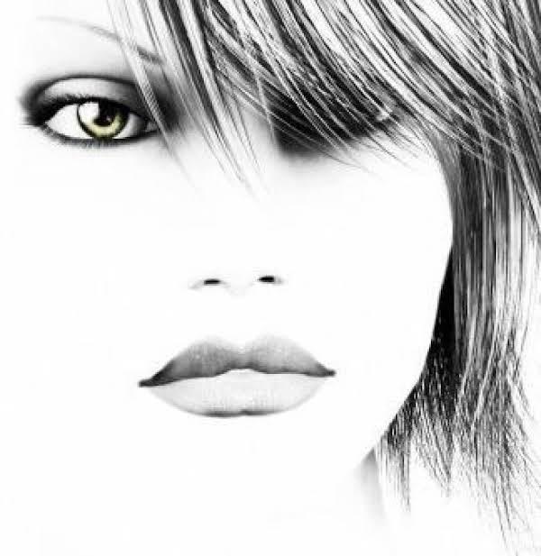 Calendula Facial Mask