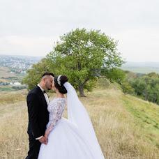 Wedding photographer Yudzhyn Balynets (esstet). Photo of 21.11.2017
