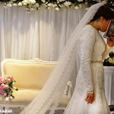 Wedding photographer Artur Poladian (poladian). Photo of 23.08.2016