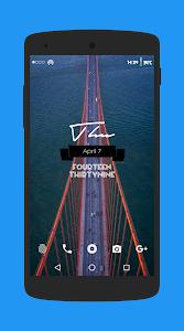 Focus For Zooper v1.1.0