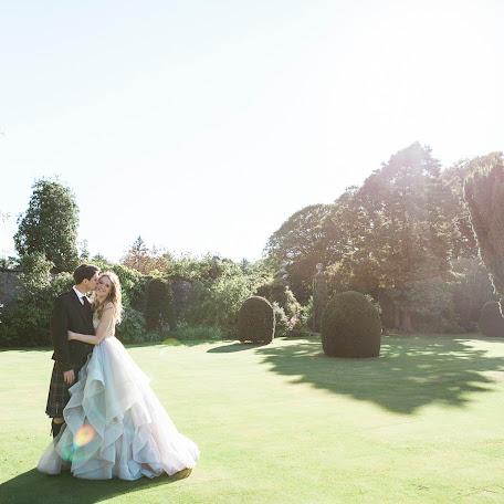 Wedding photographer Solen Collet (collet). Photo of 28.09.2015