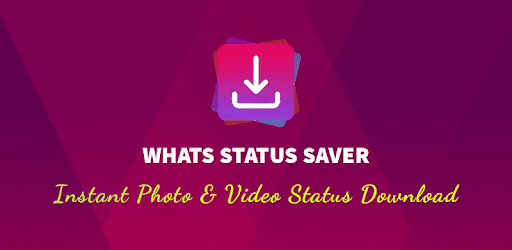 Status Saver For Whatsapp Or Story Download Apps Bei