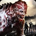 US Army Zombie Slayer 2: The Zombie Hunter Returns icon