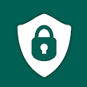 AppLock Go - App Lock with security, Gallery Lock. icon