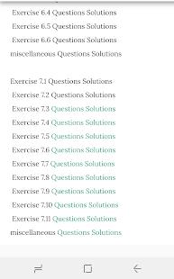 Maths 12 NCERT solution - náhled