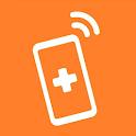 Hello Doctor Asia - Consult Online, Order Medicine icon