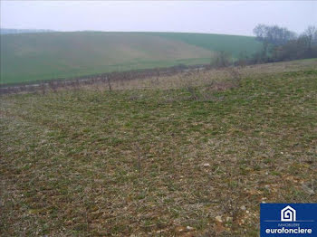 terrain à batir à Saint-Mards-en-Othe (10)