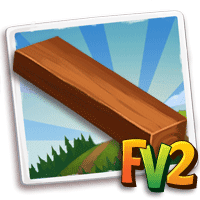 farmville 2 cheats for stage playboards