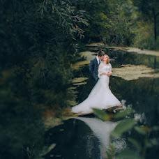 Wedding photographer Oleg Yangol (OlegYangol). Photo of 18.01.2016